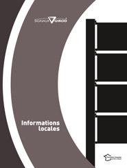 Vignette chapitre informations locales