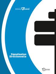 Vignette chapitre signalisation directionnelle