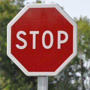 Panneau routier gamme Access signaux girod