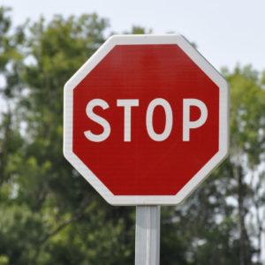 Panneau route Néo - Signalisation police Signaux girod