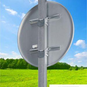 panneau de police aluminium Signaux Girod