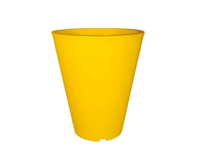pot-fleur-vase-signaux-girod