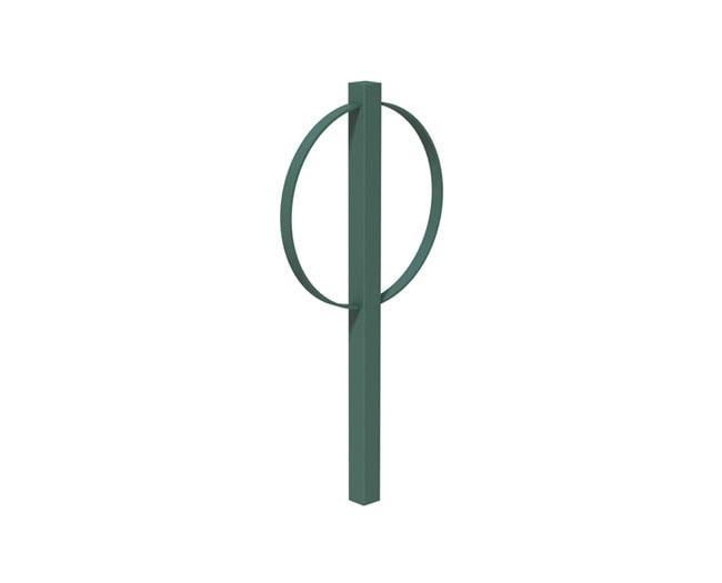 support velo synergie signaux girod