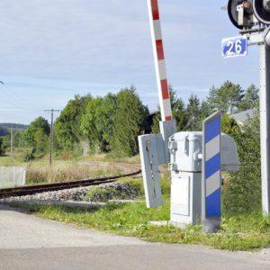 balise obstacle j13 signaux girod