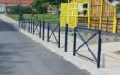 barriere ville synergie signaux girod