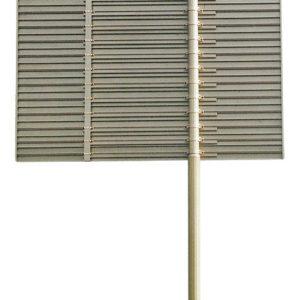 panneau aluminium profiles signaux girod