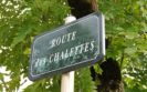 panneau rue email raffinee signaux girod