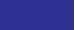 bleu Grand Lyon