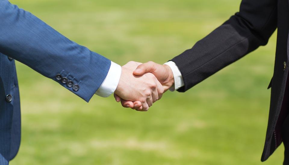 Etre un partenaire responsable