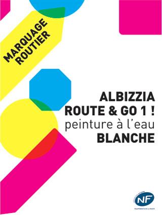 Vignette Albizzia route go 1