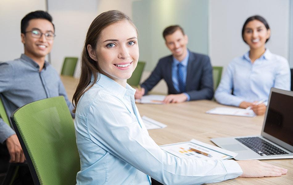 Index égalité professionnelle home femme