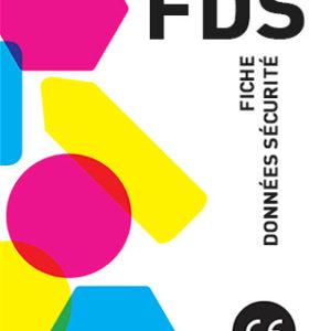 vignette FDS