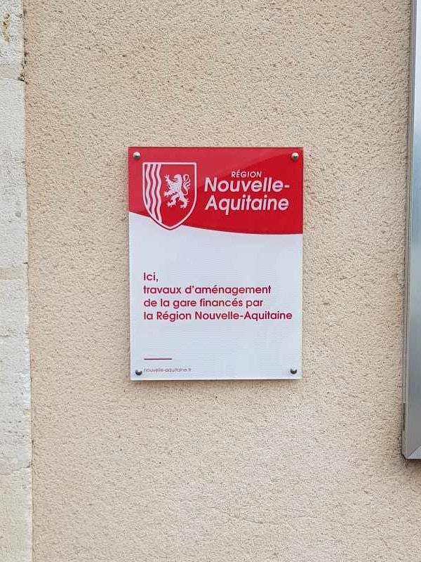 gare routiere libourne nouvelle aquitaine signaux girod